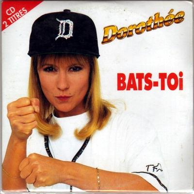 http://clubdo.free.fr/disco/cdsbats.jpg